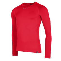 Stanno thermo shirt rood (446100-6000)
