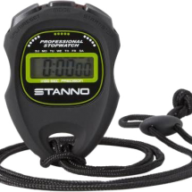 Stanno stopwatch (489828-0000)