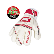 Stanno Ultimate grip jr (480237-2600)