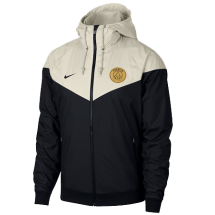 Nike PSG windrunner jacket (892422-012)