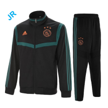 Adidas Ajax uit trainingspak 19/20 (EI7387)