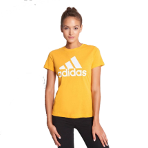 Adidas mh bos tee wmns (EB3794)