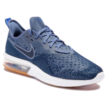 Nike sequent 4 (AO4485-400)
