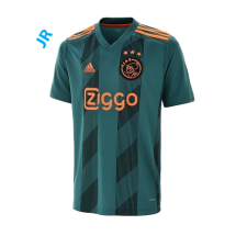 ADIDAS AJAX AWAY JERSEY JR (EI7374)