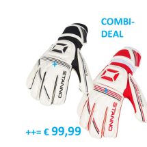 Stanno COMBI DEAL ultimate grip + Hyper grip 2020