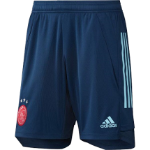 Adidas Ajax trainingshort 20/21 (FI5196)