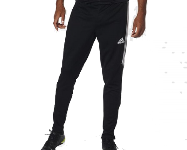 adidas trainingsbroek tiro 17
